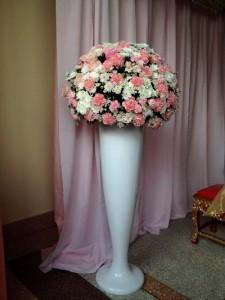 ช่อดอกไม้เพชรบูรณ์ (9)