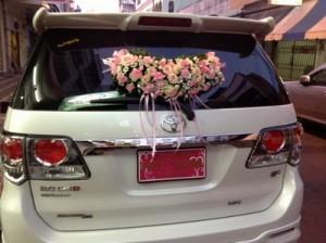 ร้านดอกไม้-เพชรบูรณ์ (11)