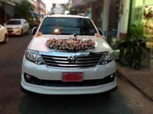 ร้านดอกไม้-เพชรบูรณ์ (12)