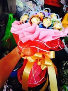 ส่งดอกไม้เพชรบูรณ์ (1)