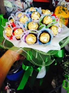 ส่งดอกไม้เพชรบูรณ์ (2)
